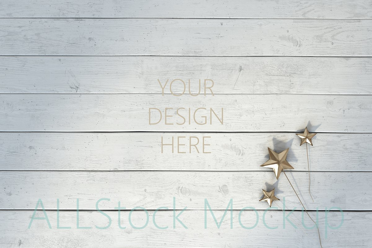 Empty floor/Styled Stock Photography in Mobile & Web Mockups - product preview 8
