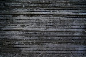 grunge dark grey concrete texture background