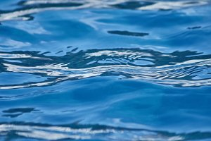 Water Ripples 02