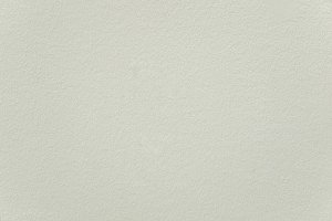 off white plaster wall background