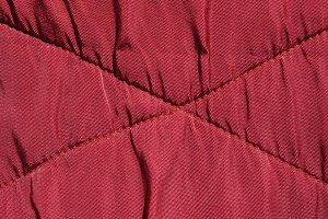 red velvet fabric texture background