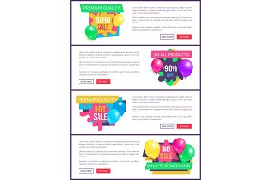 Collection Landing Pages Sale Prices Promo Sticker