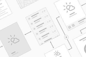 Information Architecture Kit