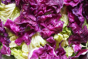 cabbage vegetables food