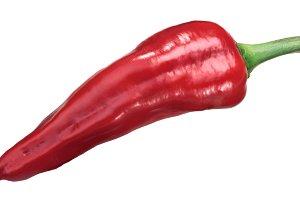 Dulce Espana Pepper