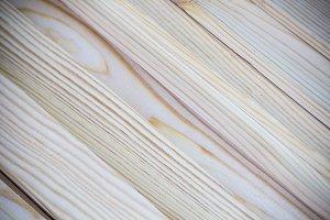 wooden slats texture