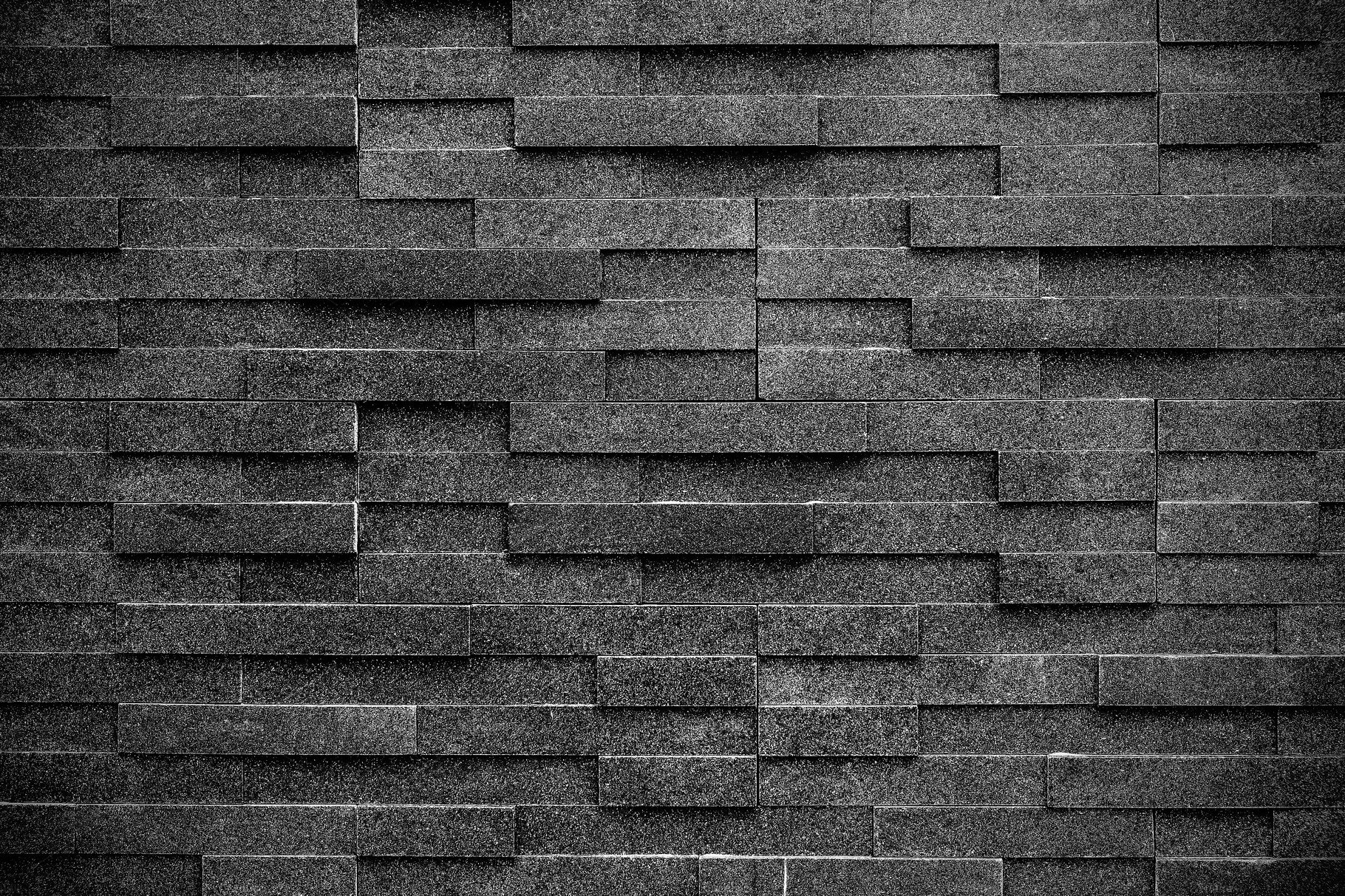 Stone wall texture background ~ Architecture Photos ...