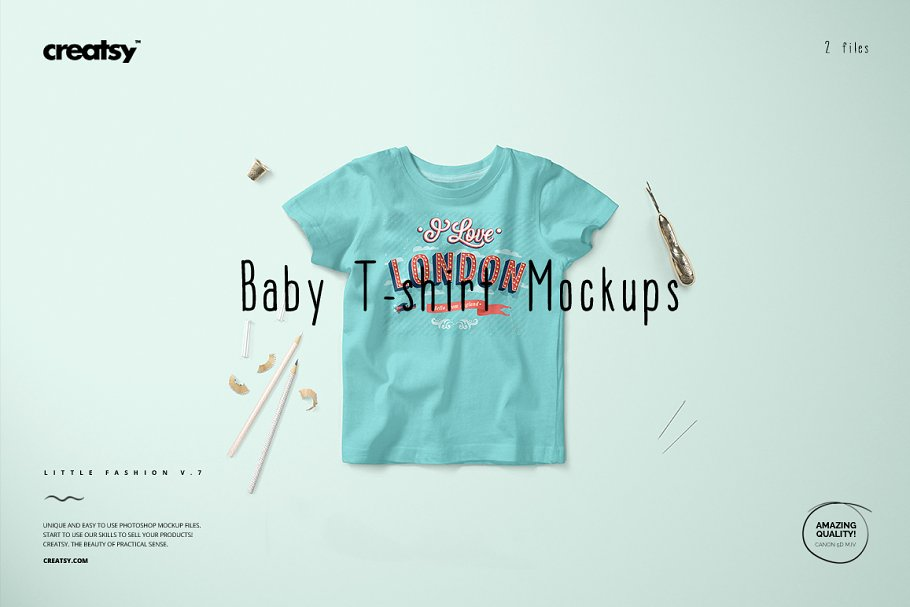 How To Make T Shirt Mockup In Photoshop