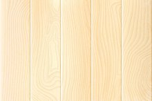 Wood texture for your awesome design