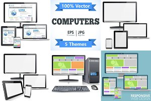 Computer Devices