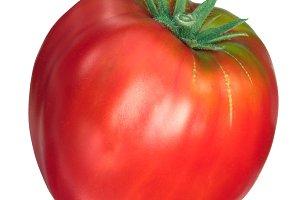Cuor di bue tomato