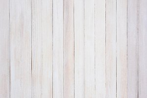 Wood Background Straight