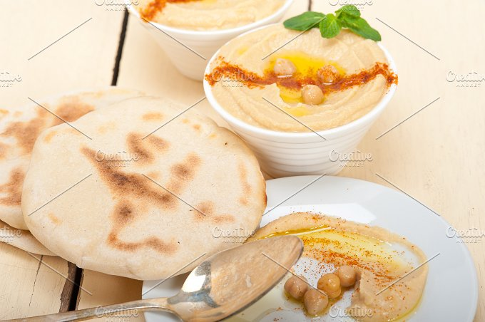 fresh hummus 031.jpg - Food & Drink