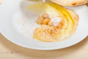 fresh hummus 041.jpg