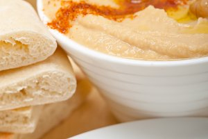 fresh hummus and pita bread 036.jpg