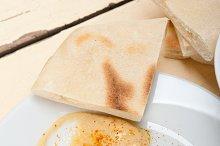 fresh hummus and pita bread 043.jpg