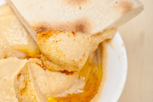fresh hummus and pita bread 047.jpg