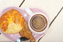 coffee break 018.jpg