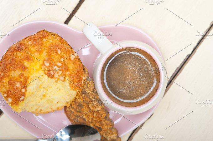coffee break 018.jpg - Food & Drink