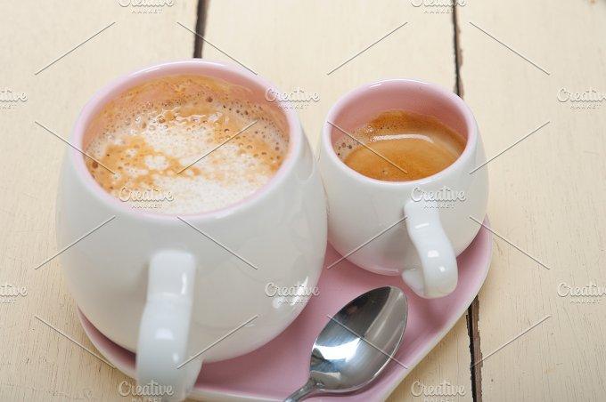coffee break 001.jpg - Food & Drink