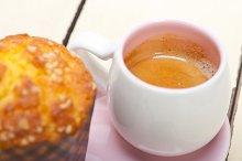 coffee break 004.jpg