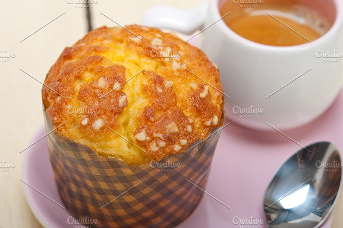 coffee break 005.jpg - Food & Drink