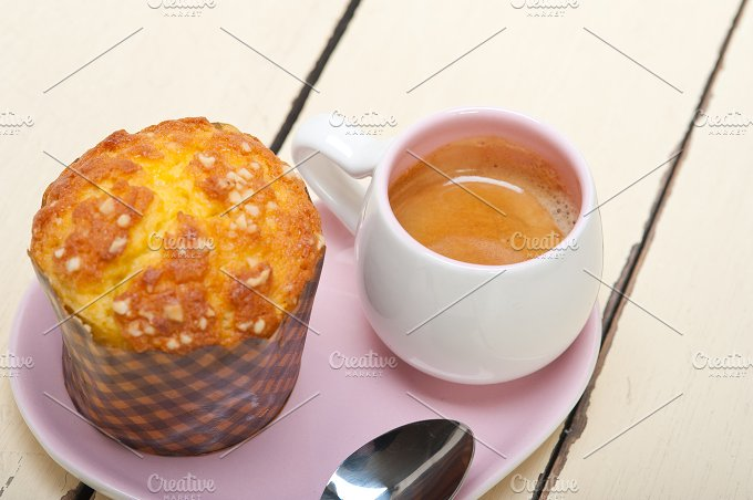 coffee break 003.jpg - Food & Drink