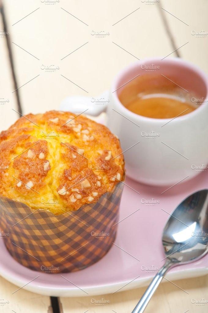 coffee break 007.jpg - Food & Drink