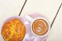 coffee break 008.jpg