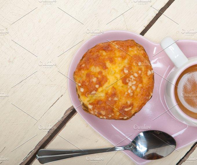 coffee break 009.jpg - Food & Drink