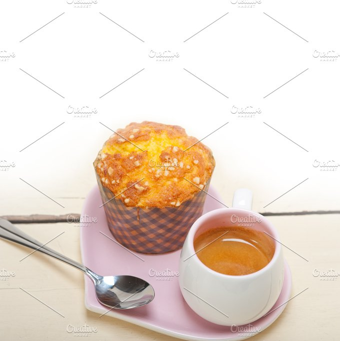 coffee break 012.jpg - Food & Drink