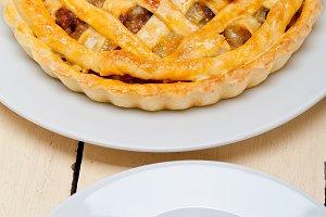 beef pie 001.jpg