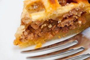 beef pie tart 051.jpg