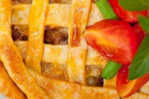 beef pie 016.jpg