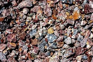 Granite-stone background