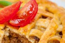 beef pie tart 038.jpg