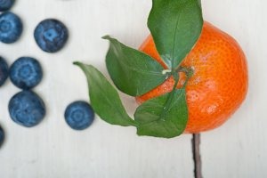 blueberry and tangerine orange 004.jpg