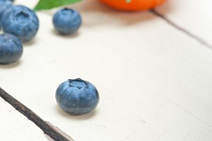 blueberry and tangerine orange 009.jpg