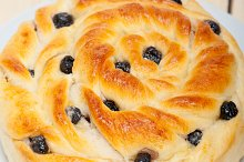 blueberry bread cake JPG001.jpg