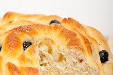 blueberry bread cake JPG058.jpg