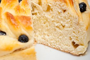 blueberry bread cake JPG058.jpg