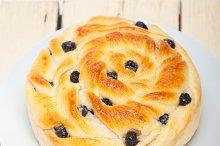 blueberry bread cake JPG005.jpg