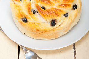 blueberry bread cake JPG005.jpg