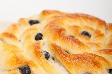 blueberry bread cake JPG002.jpg