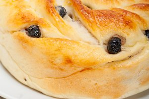 blueberry bread cake JPG002.jpg