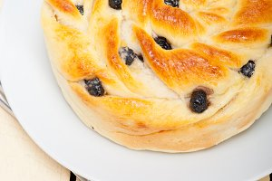 blueberry bread cake JPG004.jpg