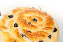 blueberry bread cake JPG003.jpg