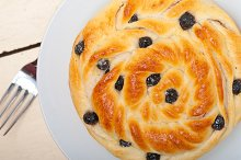 blueberry bread cake JPG006.jpg