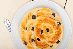 blueberry bread cake JPG007.jpg