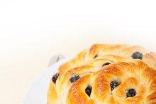 blueberry bread cake JPG008.jpg